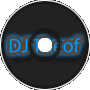 DJ Theof - The Feeling