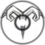 Opaix - Aries