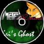 Kai's Ghost