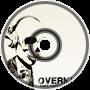 Murder Trippin (Dub Mix)