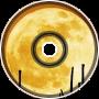 lunar_swift