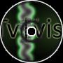 V|V - Atomic Battlefield