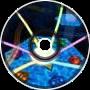 Zelda: Seven Sages (Demo)