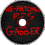 Re-Patched Gabber