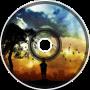 SkyFlair - Rebirth