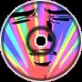 EPITOME - dreamrape instr