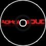 Space Raiderz -MHD-