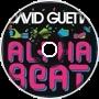 .:Alphabeat:.