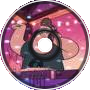 Gravity Falls Remix