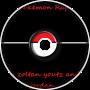 Pokemon Rap(improvised)