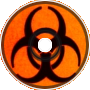 Lone X - Poison