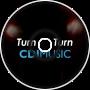 Turn By Turn