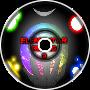 ER3- Hard Knocks