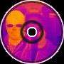 Infrared Man