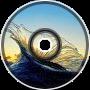 Onda Do Mar(Wave) Preview