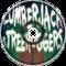 LvsT -The Epic Lumberjack