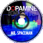 Mr. Spaceman