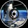 _Cosmonaut_