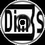 Dim3s - SettlerProjectLA