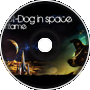 -Rocket-dog In space-