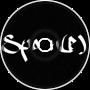 Spoon(e) - Rays of Light