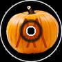 HalloweenStep