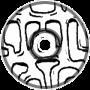 Iqarus - Mischief