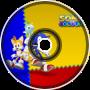 Planet Wisp Remix(Sonic)