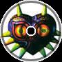 Majora's Mask Swamp Theme