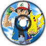 Pokemon Voice Demo