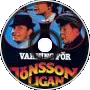 The Jonsson Gang (8Bit)