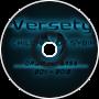 Versety - The Rocker