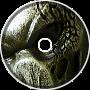Alien Or Predator (NES)