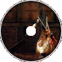 Silent Hill - Promise Rmx