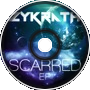 Zykrath - Reflection
