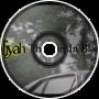 Aliyah: TGIB (Part II)