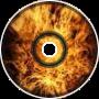 Holding Fire V.1.1