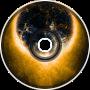 C23 - Forsaken Grovtex