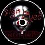 Sign Eyed