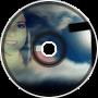 AvivaFest - Por ti(Cover)