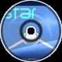 Luzix - Star