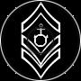 POLY: Aeon Mystique