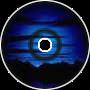 DJSS - Dark Horizons