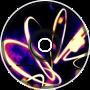 housecatt - XXL (Zircon)