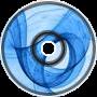 Blu power