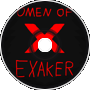 Omen of Exaker