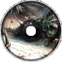 Dead Island(Ditchy Remix)