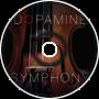Dopamine Symphony