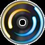 DJSS - Freedom 2(Redone)