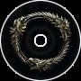 Elder Scrolls (Strings)
